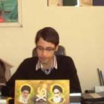 فراخوان ثبت نام جشنواره «فجر انقلاب قرآنی»دردهاقان برگزارمی گردد.