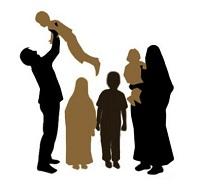 کارگاه آموزش روانشناسی خانواده پایدار وموفق در دهاقان برگزار می شود