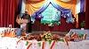 دهاقان میزبان جشن تکلیف دانش آموزان دختر