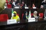 پایان مسابقات بینالمللی قرآن اردن