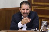 آمادگی استان اصفهان برای پذیرایی از مسافران نوروزی