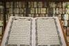بهار ترجمه قرآن در پنجمین دهه انقلاب