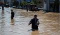 امداد و نجات شهرستان دهاقان