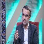 حضور مؤسسات به شرط ارائه طرحهای جامع در نمایشگاه قرآن