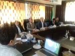 شورای حفاظت از منابع آب دهاقان