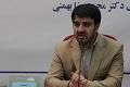 رسانه های دیجیتال و فضای مجازی شهرستان دهاقان