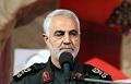سپاه پاسداران انقلاب اسلامی دهاقان