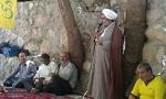 کانون بازنشستگان و بسیج پیشکسوتان جهاد و شهادت دهاقان