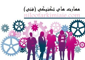 مهارت-های-کارآفرینی-دهاقان